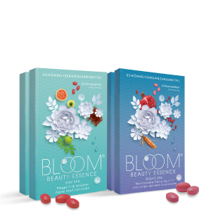 2x Bloom Packages Dragees newfacing Website 1200x1200 1