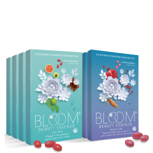 4x Bloom Packages Dragees newfacing Website 1200x1200 1